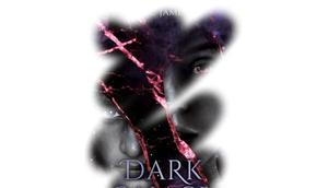 [Rezension] Dark Palace