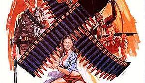 gefürchteten Vier (1966)