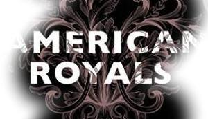 [Rezension] American Royals auch sind