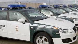 kann schlafende Beifahrer bestrafen