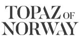 Winter nicht frieren ausrutschen Schuhen Topaz Norway
