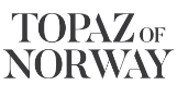 Im Winter nicht frieren und ausrutschen mit Schuhen von Topaz of Norway