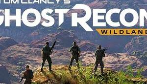 Lernt Clancy's: Ghost Recon Wildlands kennen Free Weekend Trailer