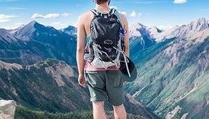 sind Lieblingsparfüms Männer Abenteuerlust