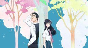 Manga- und Novel-Neuerscheinungen im September 2018