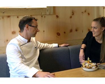 DER PERFEKTE KAISERSCHMARRN - + + + Wie wird er gemacht? ++ Wo kann man ihn in München essen`++ Was ist zu beachten?  + + +