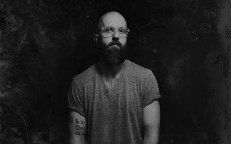 CD-REVIEW: William Fitzsimmons – Mission Bell