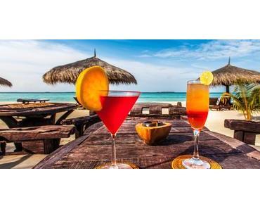 Uwe Ochsenknecht hat jetzt eine Bar auf Mallorca