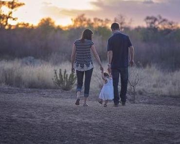 Als Eltern Teilzeit arbeiten – Pro's und Con's