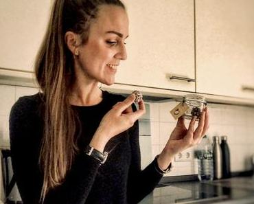 YUMMEDU – die Bio-Praline für Ernährungsbewusste Schleckermäulchen - + + + ohne raffinierten Zucker ++ ballaststoff-/proteinreich ++ bio++ in 3 köstlichen Sorten + + +
