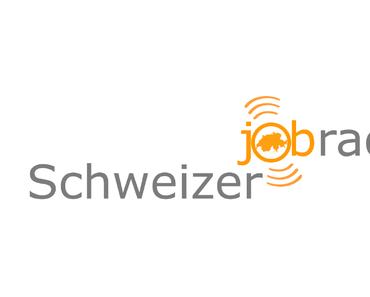 Der Jobradar für das 3. Quartal 2018 ist da!