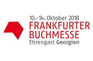 [FBM] Ab geht's nach Frankfurt...oder mein 3. Mal auf der FBM ;P