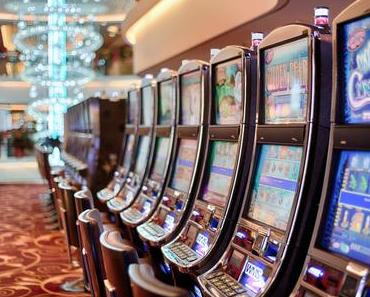 Welche Bonus Features bieten Video-Slots?