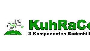 Kuh-Ra-Cell wieder verfügbar