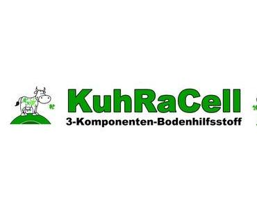 Kuh-Ra-Cell ist wieder verfügbar