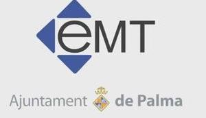 informiert Palma Marathon