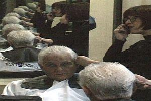 "Dokumentation: ""Derrida"" [USA 2002]"