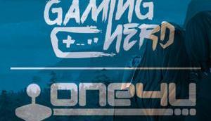 zwei mach eins GamingNerd.net One-4-U.de fusionieren