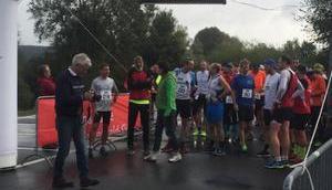 Westerwald-Steig-Lauf 2018