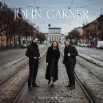 CD-REVIEW: John Garner – See You There