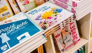 Meine Buchmesse Empfehlungen