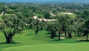 """Neues Hotel neben """"Golf Pollença"""" geplant"""
