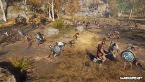 Assassins Creed Odyssey im Test – Ein Nerd auf dem Weg zum Olymp