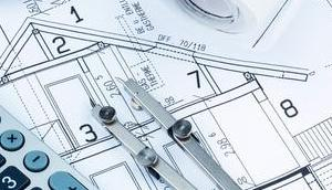 Architekten begutachten Gebäudeschäden Comarca Llevant