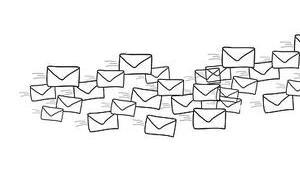 Wichtige Punkte Kontaktformular eigenen Webseite