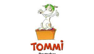 Deutscher Kindersoftwarepreis TOMMI kürt Sieger