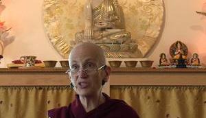 Lüge Heuchelei tibetischen Buddhismus Thich Nhat Hanh