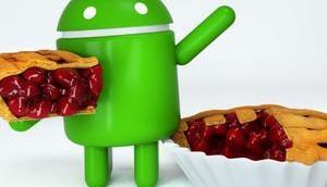 Sony Xperia: Update-Zeitplan Android veröffentlicht
