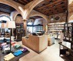 Shopping am Puls der Zeit: Rialto Living, Palma