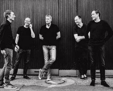 """NEWS: Kettcar mit neuen Tourdaten und Video zum Song """"Auf den billigen Plätzen"""""""