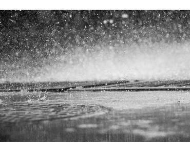 AEMET erhöht die Regen-Prognosen von 180 auf 300 l/m2 in 12 Stunden auf dem Mittelmeer und den Balearen
