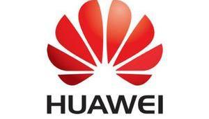 Huawei: faltbare Smartphone kommt 2019 soll 5G-Standard unterstützen