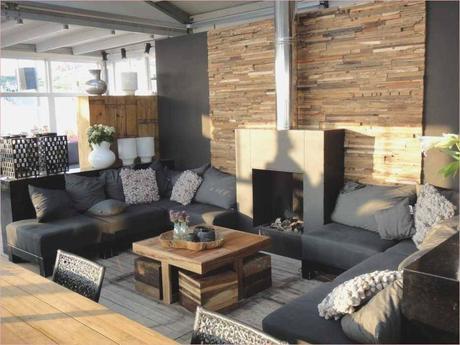 Faszinierend Schöner Wohnen Schlafzimmer Design
