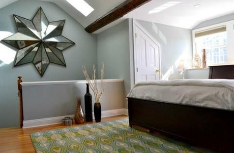 Neu Überbau Schlafzimmer Ideen