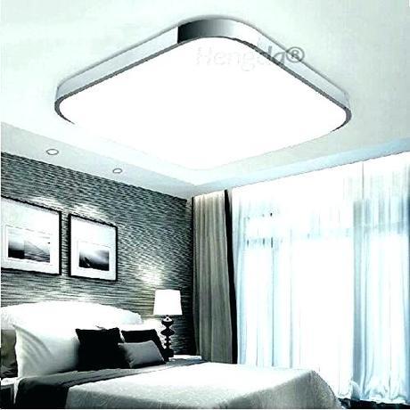 Hervorragend Lampe Für Schlafzimmer Design