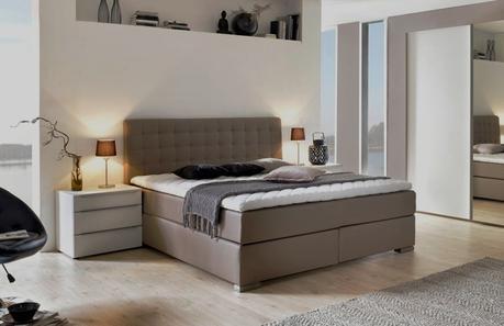 Erregend Schlafzimmer Komplett Günstig Ideen