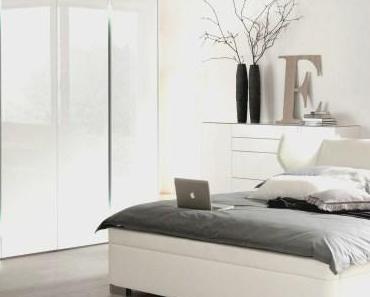GroBartig Erregend Schlafzimmer Komplett Günstig Ideen