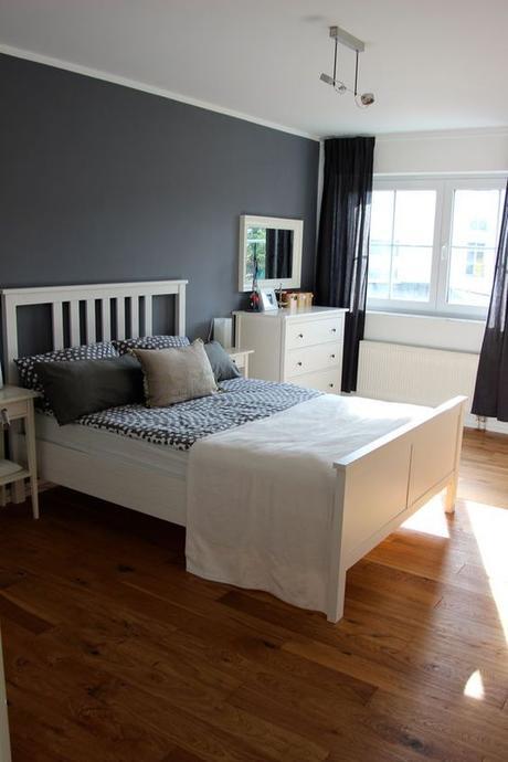 Genial Ikea Schlafzimmer Inspiration Design
