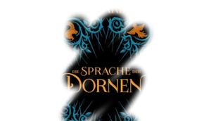 [Rezension] Sprache Dornen