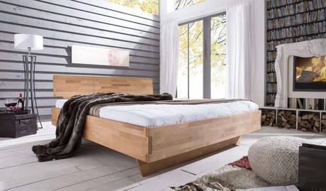 Faszinierend Schlafzimmer Wandlampe Design