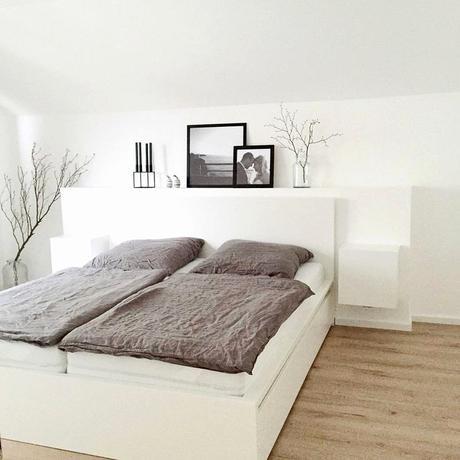 Zundend Farbideen Schlafzimmer Ideen