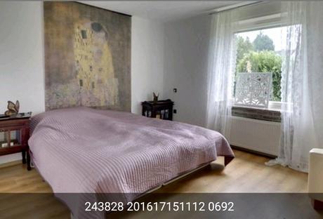 Sensationell Wohnidee Schlafzimmer Ideen