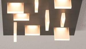 Bezaubernd Wandlampen Schlafzimmer Design