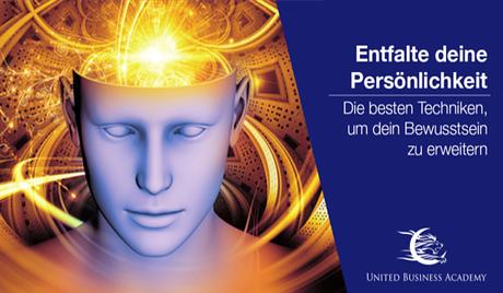 Bewusstsein Existiert Unabhängig Vom Körper