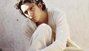 CD-REVIEW: Tamino Amir