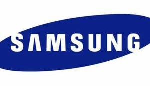 Samsung: Neue Technologien sollen Notch allemal verbannen